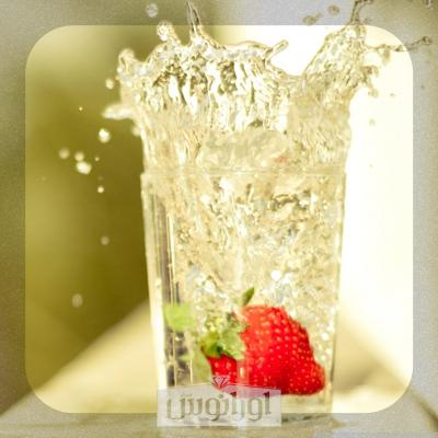 بهترین آب معدنی